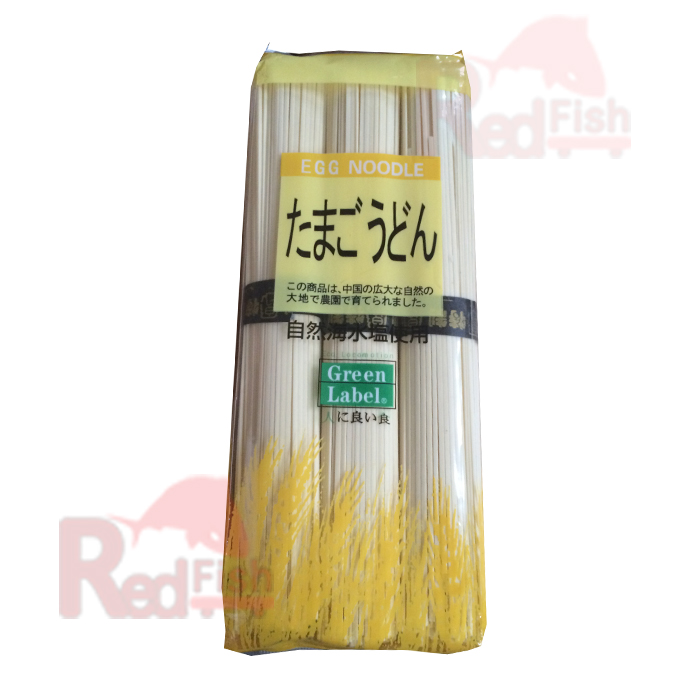 lapsha-yaichnaya-egg-noodles-green-label-(300grsht)