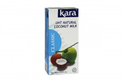1280-kara-coconut-milk_2048x
